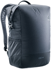 Рюкзак Deuter Vista Spot 18 black