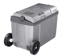 Купить Термоэлектрический автохолодильник Dometic CoolFun SC38 AC/DC от производителя недорого.