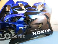 Комплект пластика Honda CBR 600 F4I 04-07