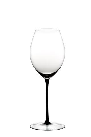 Бокал для вина Riedel Sommeliers Black Tie Hermitage, 590 мл