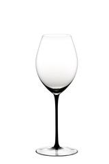 Бокал для вина Riedel Sommeliers Black Tie Hermitage, 590 мл, фото 1