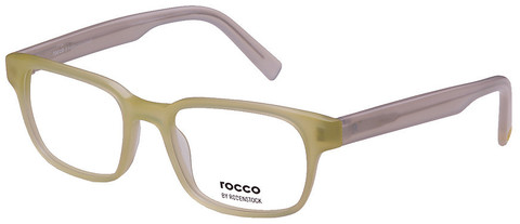 Rocco 403