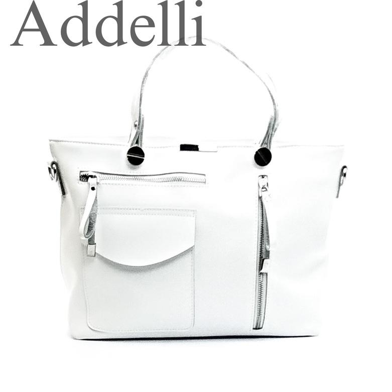 Женская сумка 953