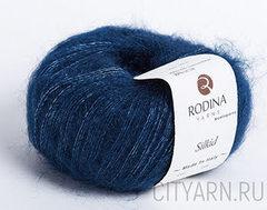 цвет 8617 / морской синий