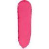 160 розовый гламур