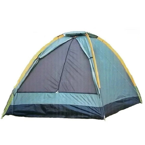Палатка двухместная 220*150*135
