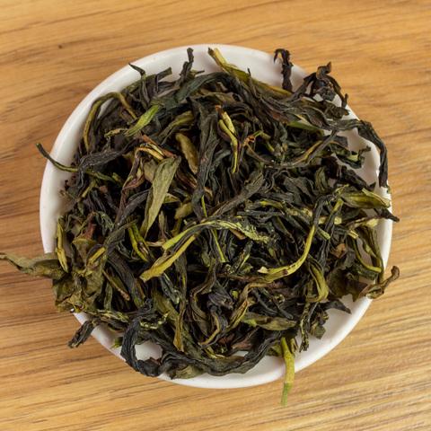 Ган Бин Дань Цун