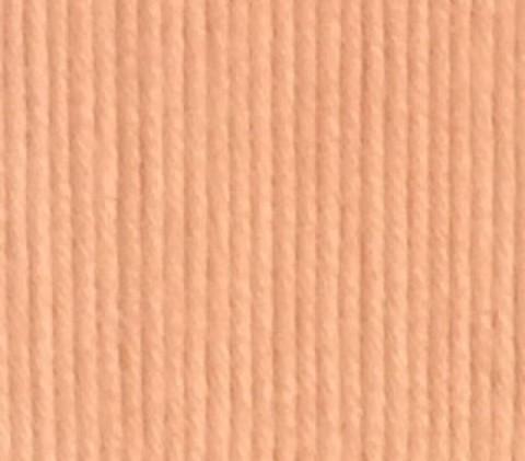 Пряжа Gazzal Baby Cotton XL цвет 3412