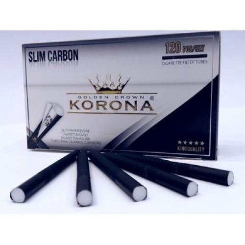 Гильзы для сигарет слим корона купить фильм онлайн кофе и сигареты
