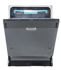 Посудомоечная машина Korting KDI 60980