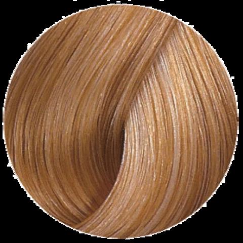 Wella Professional Color Touch Plus 88/03 (Имбирь) - Тонирующая краска для волос