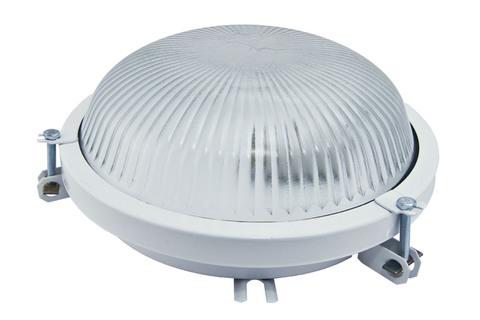 Светильник НПП 03-100-020.01 У3 (