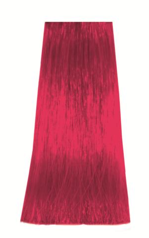 OLLIN matisse color фуксия 100мл пигмент прямого действия