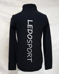 Кофта LedoSport