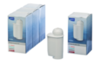 Набор фильтров для кофемашины Bosch (Бош) 17000706, 576335, см. 575491