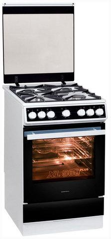 Газовая плита Kaiser HGG 52521 KW