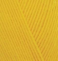 216 (Желтый)