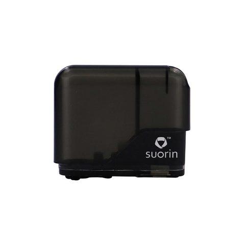 Сменный картридж для Suorin Air