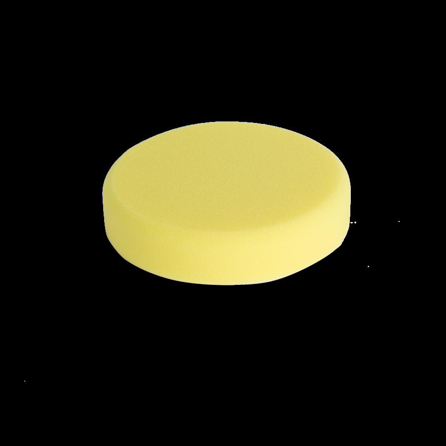 Полировальные диски Полировальный круг Полу-твердый Ø 130 x 30 мм. 999267.png