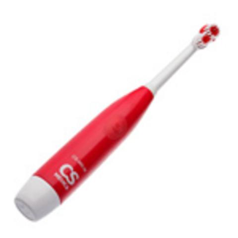 Зубная щетка электрическая CS Medica CS-465