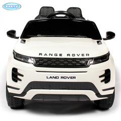 LAND ROVER DK-RRE99 4WD (ЛИЦЕНЗИОННАЯ МОДЕЛЬ) с дистанционным управлением