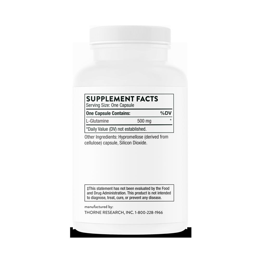 l-glutamin-l-glutamine-thorne-research-90-kapsul-3