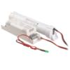 Блок аварийного питания БАП Primus TEC 6-58W EVG для люминесцентных ламп ЛЛ/КЛЛ