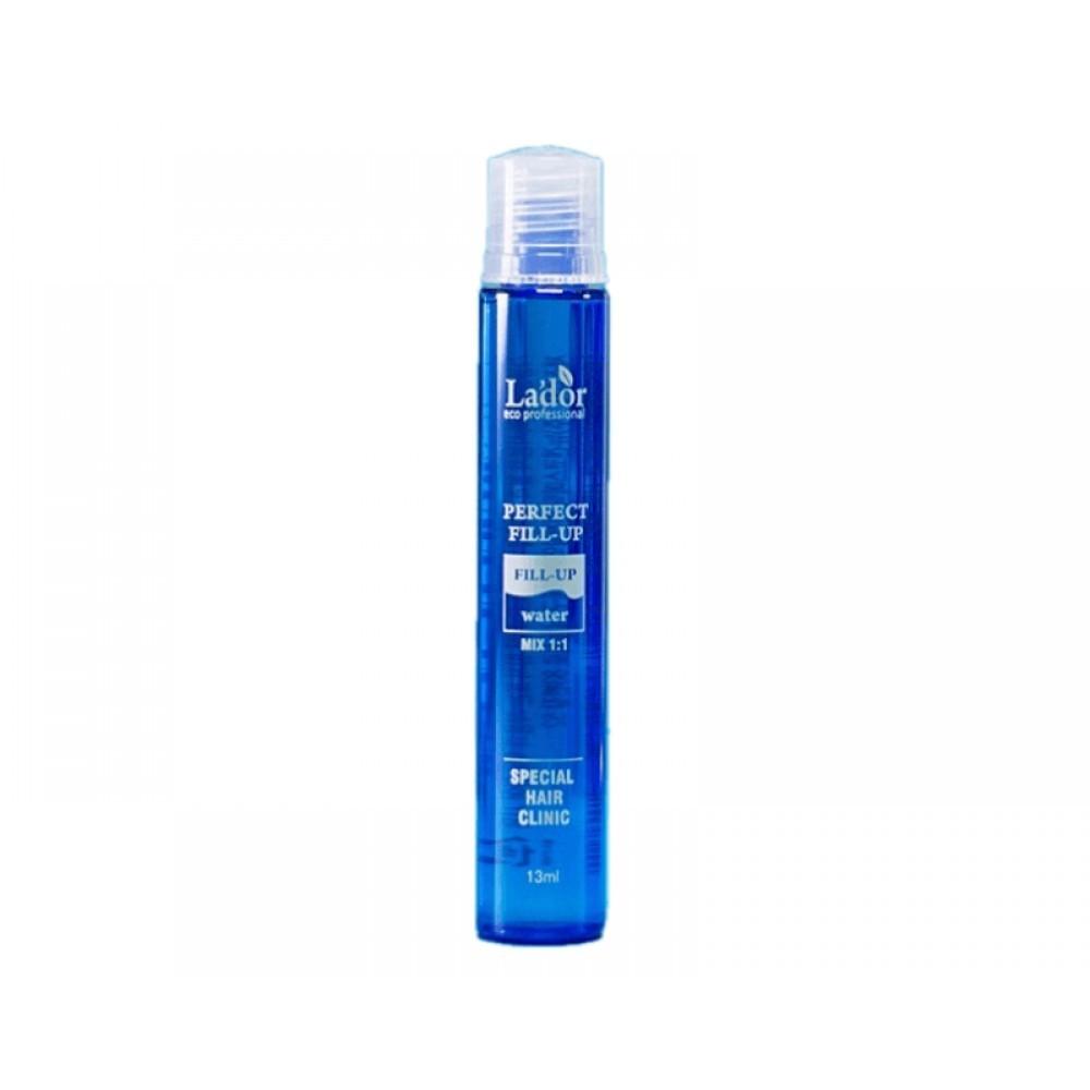 Хиты продаж Филлер для восстановления волос LA'DOR Perfect Hair Filler 13 мл fillerdljavolos13mlladorperfecthairfiiller-1000x1000-1000x1000.jpg