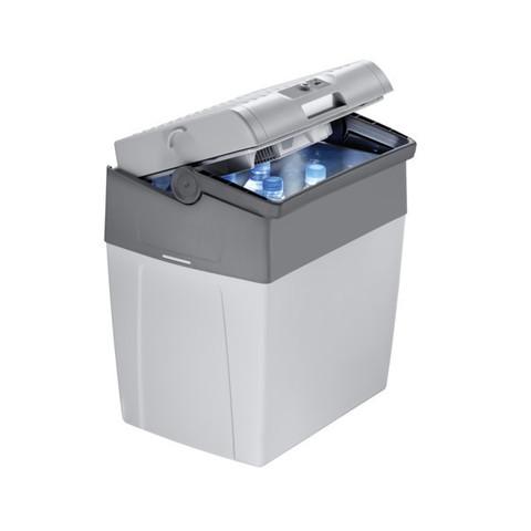 Термоэлектрический автохолодильник Dometic CoolFun SC30 (12V/220V, 30л)