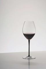 Бокал для вина Riedel Sommeliers Black Tie Hermitage, 590 мл, фото 2