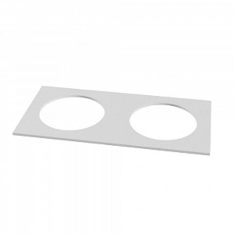 Аксессуар для встраиваемого светильника Kappell DLA040-03W
