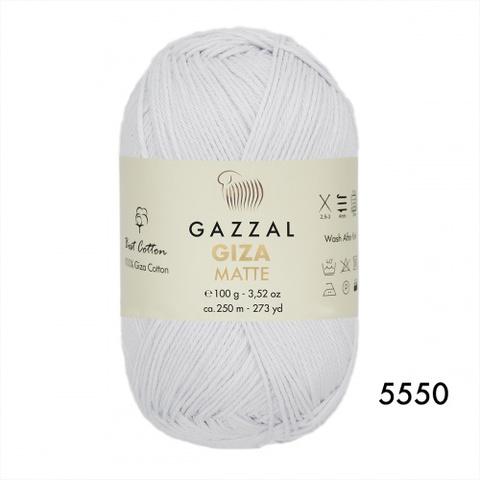 GIZA MATTE  (цена за упаковку)