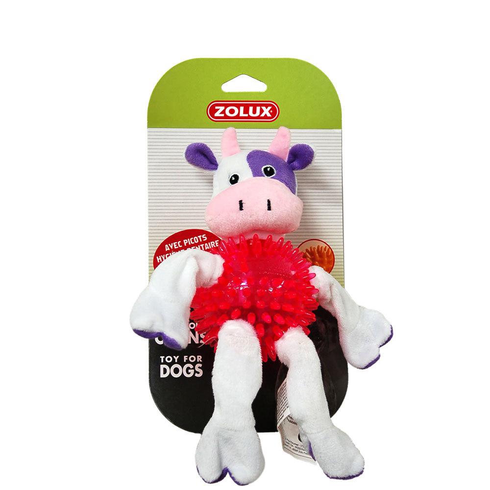 479036 - Игрушка для собак