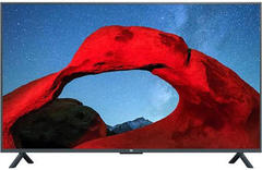 Телевизор Xiaomi Mi TV 4S 65 T2S 65