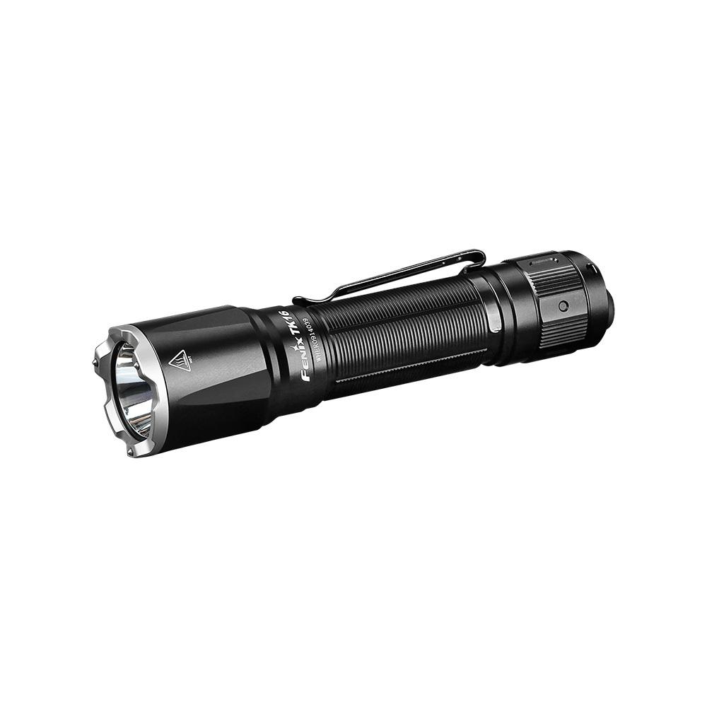 Фонарь Fenix TK16V20 Cree SST70 LED