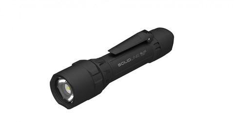 Фонарь светодиодный LED Lenser SL10, 750 лм, 4хAAA, блистер