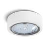 Накладной светодиодный светильник эвакуационного освещения iTECH TM Technologie