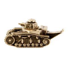 Танк Т-18 МС-1