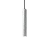 Одиночный светильник LOOK  в ассортименте, Италия
