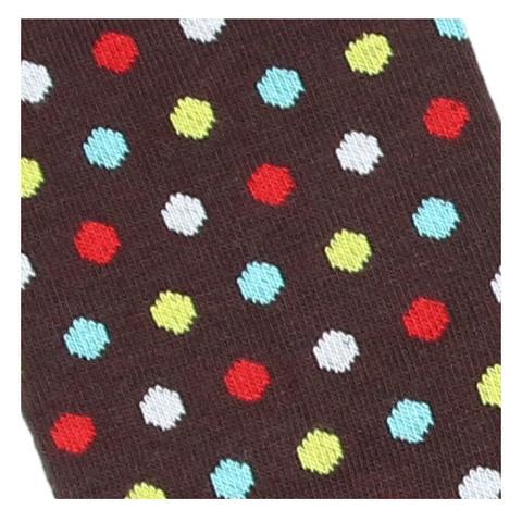 Носки Confeti