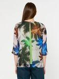 Блуза Г569-551