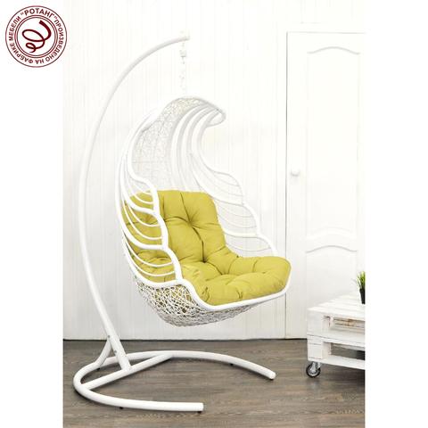 Кресло подвесное SHELL Bride