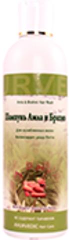 Шампунь Амла и Брахми, 250 мл «Радж Расаяна»