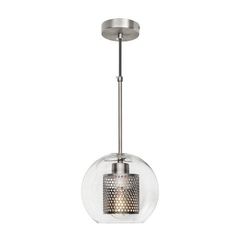 Подвесной светильник LOFT IT LOFT2567-A
