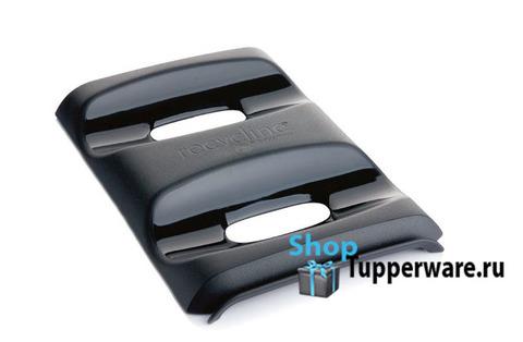 органайзер для бутылок tupperware