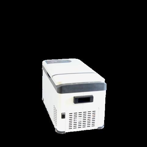 Автомобильный холодильник Libhof К-30