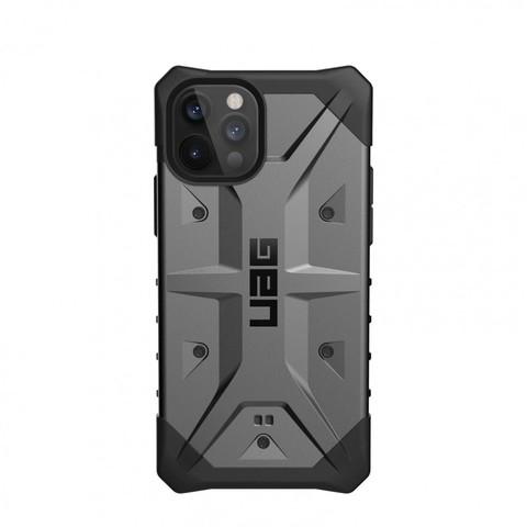 Чехол-накладка UAG Pathfinder для iPhone 12 Pro Max 6.7