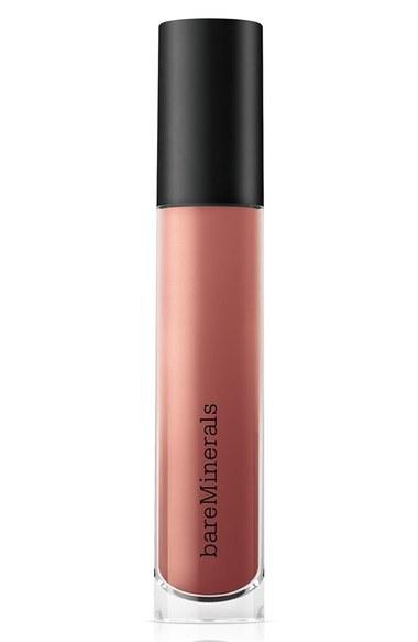 Матовая помада 'Gen Nude™' Matte Liquid Lipcolor