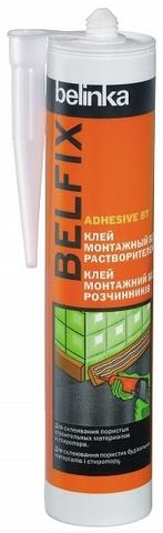 Belinka Belfix Adhesive BT