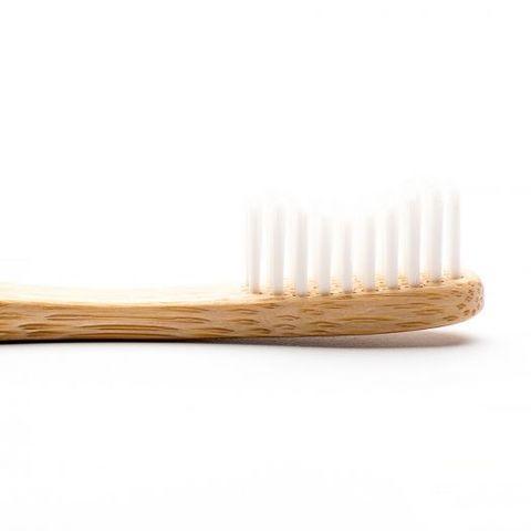 Зубная щетка Humble Brush для взрослых